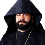 46 Bishop Vazgen Web